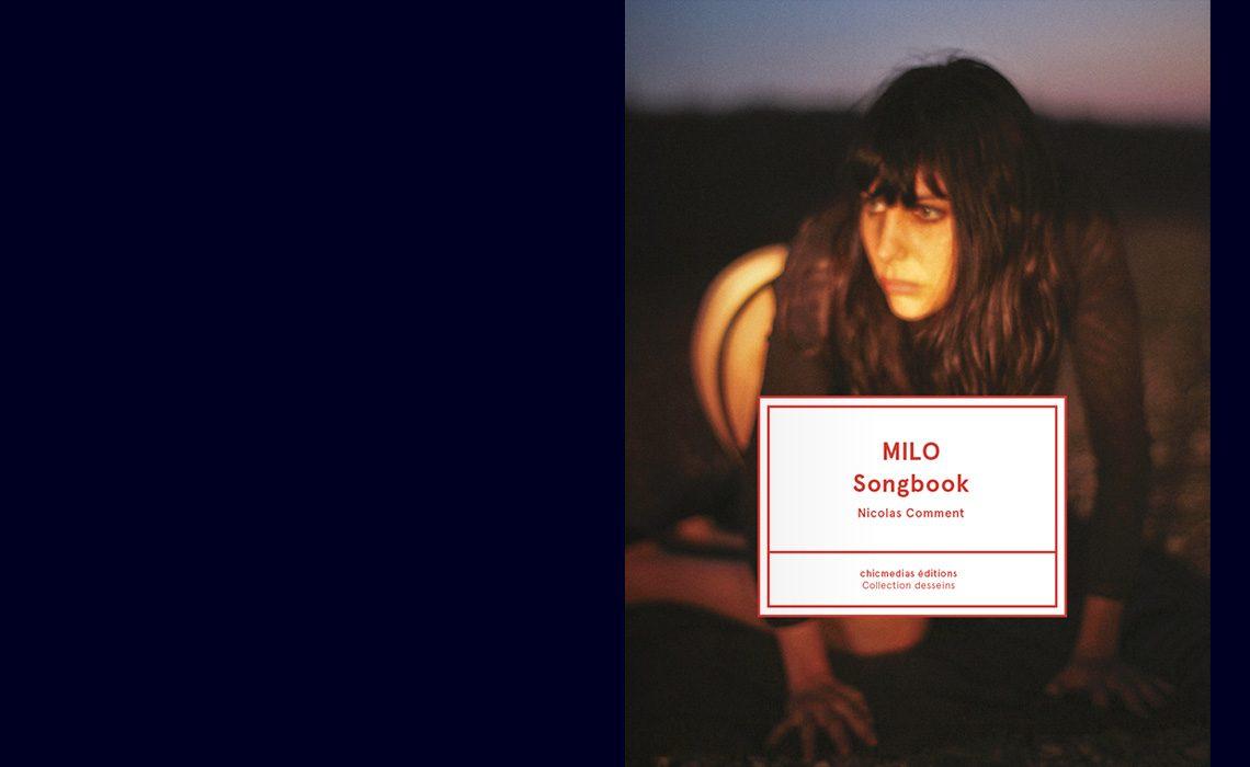 nicolas_comment_milo_songbook_00